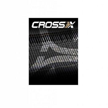 Cross-X Pfeil Program