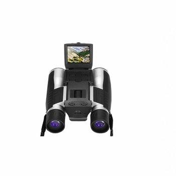 HIQ-Archery Digitalkamera-Fernglas