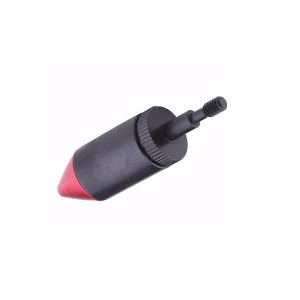 HIQ-Archery Bow / Arrow Tuner