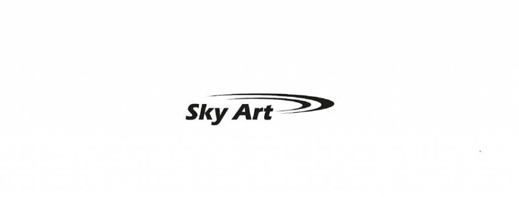 SkyArt Stabilizer