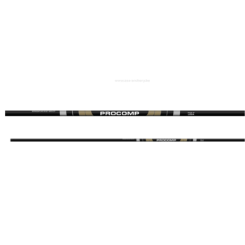 Easton CARBON A/C PROCOMP