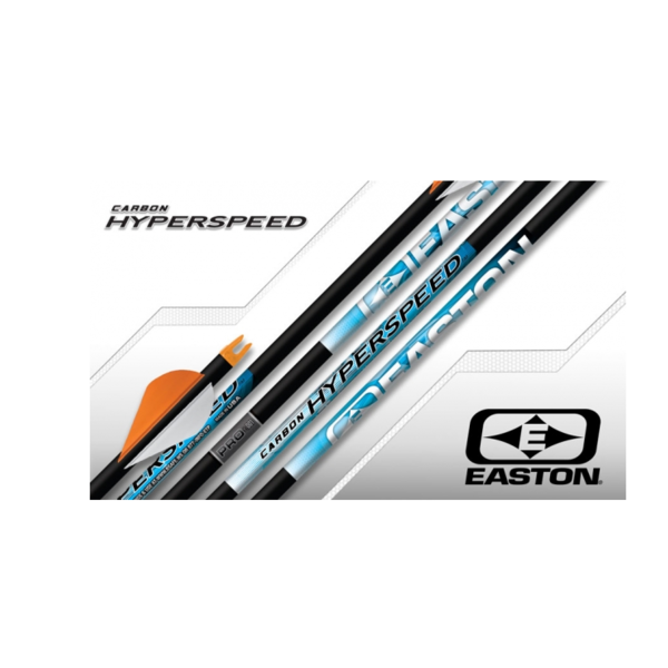 Easton Hyperspeed Pro