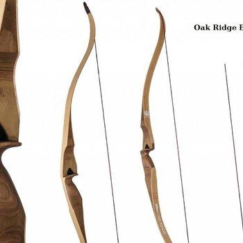 Oak Ridge Oak Ridge Black Forest