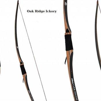 Oak Ridge Oak Ridge Ickory Longbow