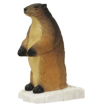 SRT Marmot