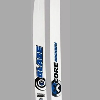 "Core Limbs Blaze 20"" Length 64"""