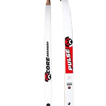 Core Limbs Core Pulse 19,5 length 54 inch