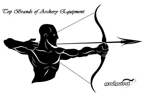 Bow-Hunting
