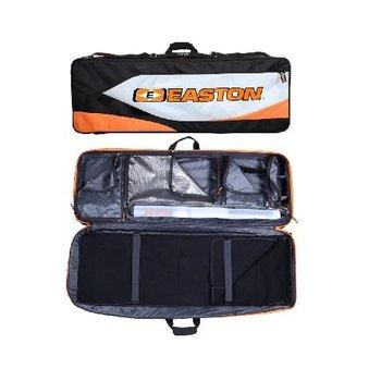 Easton Easton ELITE ROLLER 4716 DOUBLE BOW CASE