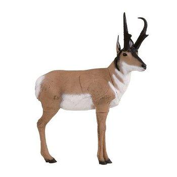 Delta McKenzie 3-D Tier Antelope
