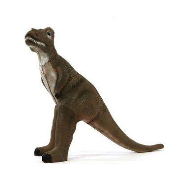 Delta McKenzie T-Rex