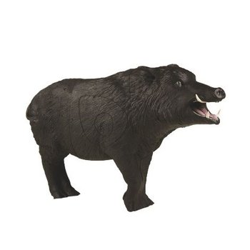 Imago3D Wild Boar