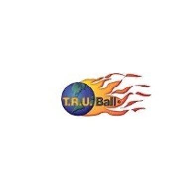 T.R.U. Ball