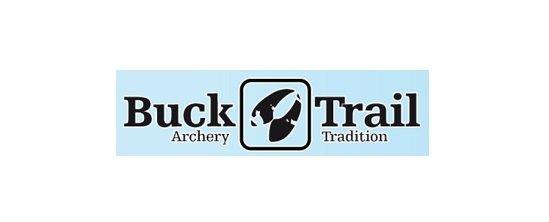 Buck Trail für Traditionelle Jagdbogen und Langbogen
