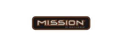 Compound Mission