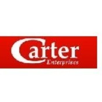 Carter Archery Products