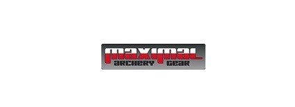 Maximal Archery Products