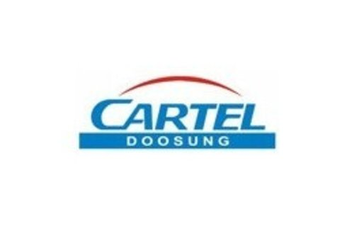 Cartel archery products