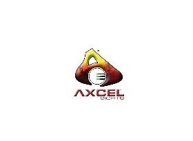 Axcel Visier