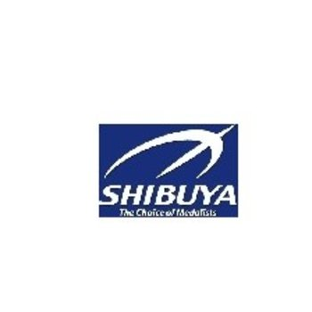 Shibuya Archery Products