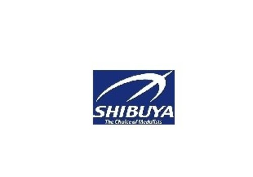 Shibuya Archery Products
