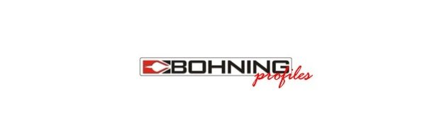 Bohning Archery Products