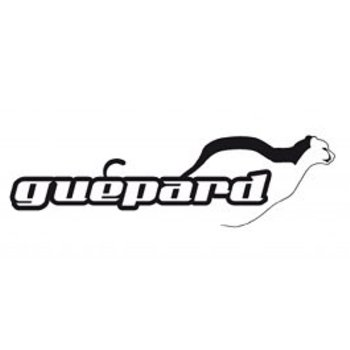 Guepard Archery
