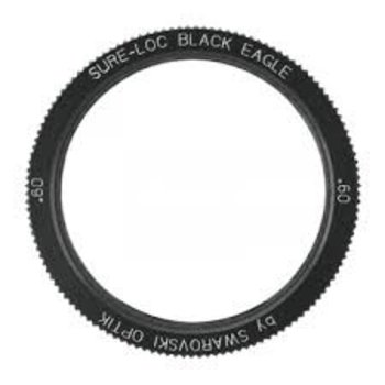 Sure Loc Sure-loc BLACK EAGLE LENS KIT 29MM .80