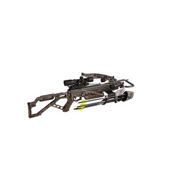Excalibur MICRO 335 XTRA CAMO 270LBS DEADZONE LITE SCOPE