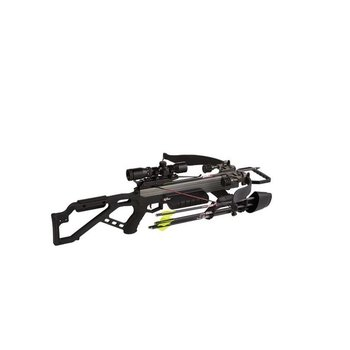 Excalibur MICRO 335 BLACK 270LBS DEADZONE LITE SCOPE