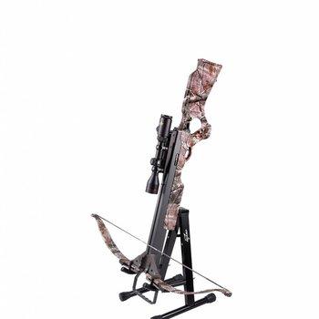 Excalibur Armbrust Ständer