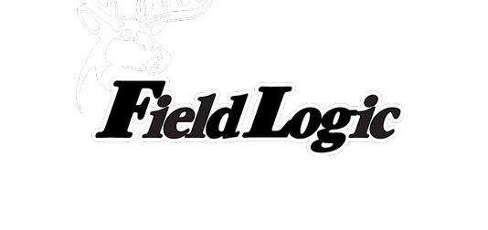 Field Logic