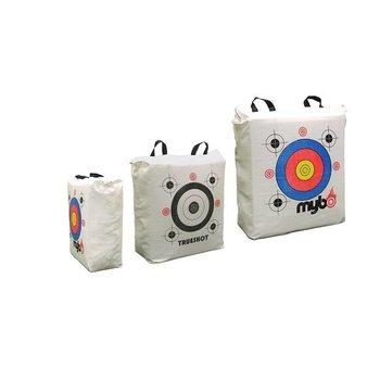 Mybo Shooting Bag Mybo Light TRUSHOT LIGHT 6kg
