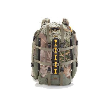 Tenzing Tenzing LARGE OVERALL BACKPACK MAX-1 CAMO