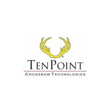 Armbrust Tenpoint