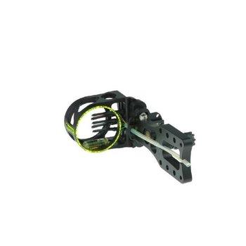 Viper Viper Predator H1000 Black