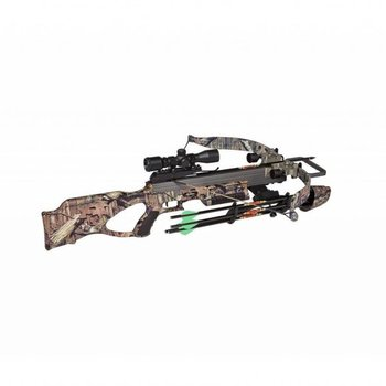 Excalibur Excalibur MATRIX 310 CAMO 200LBS DEADZONE LITE SCOPE