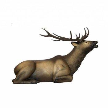SRT SRT Bedded Elk