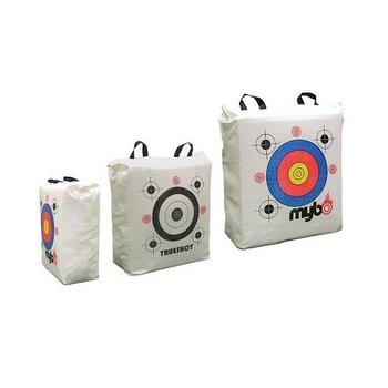 Mybo Shooting Bag Mybo TRUSHOT HEAVY 20kg - 70CMx65CMx30CM