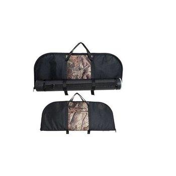 Buck Trail Tasche für T/D Bogen