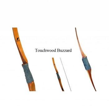 Touchwood Touchwood Buzzard Longbow