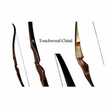 Touchwood Touchwood Chital