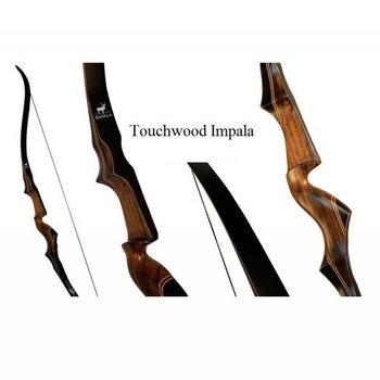 Touchwood Touchwood Impala