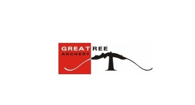 Greatree