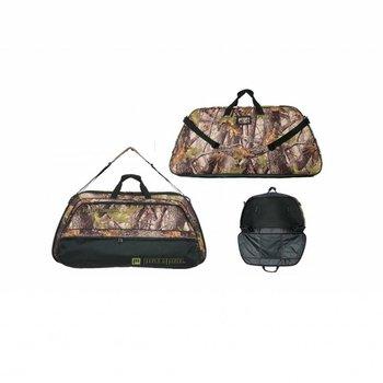 Maximal Compound Soft Tasche