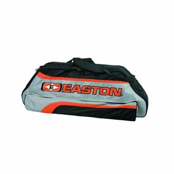 Easton ELITE PROTOUR TARGET SILVER ORANGE