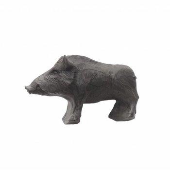 SRT SRT Wildschwein