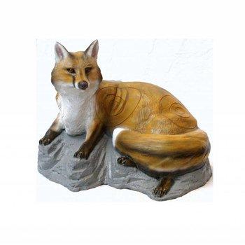 SRT SRT Bedded Fox