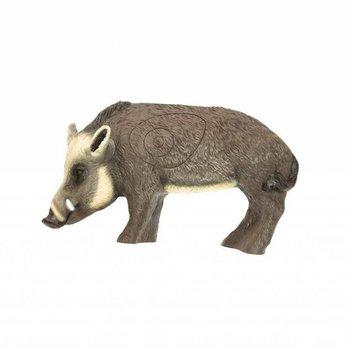 SRT ST Wild Boar
