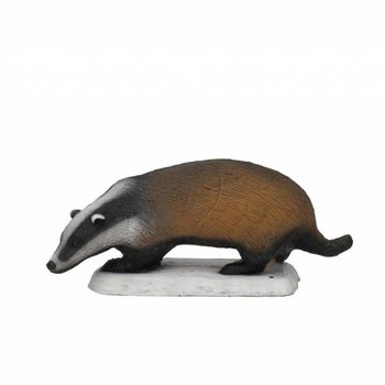 SRT SRT Badger